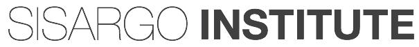SISARGO Institute